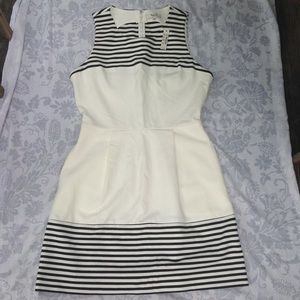 Madewell Sz M Dress